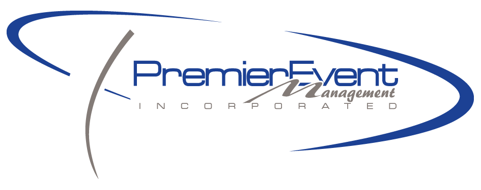 Premier Event Management